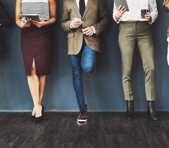 ¿Qué hacer en caso de acoso laboral? Pasos a seguir para denunciarlo