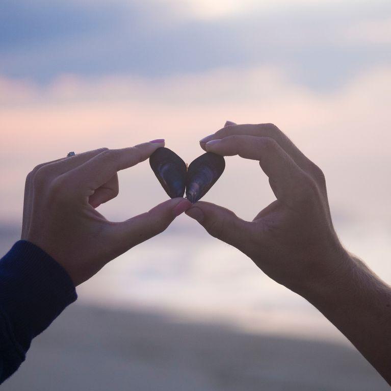 Ces 7 Phrases Encore Plus Importantes Qu Un Je T Aime