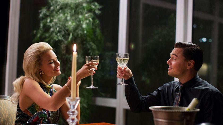 """Les femmes en couple avec des hommes """"peu attirants"""" seraient plus heureuses que les autres"""
