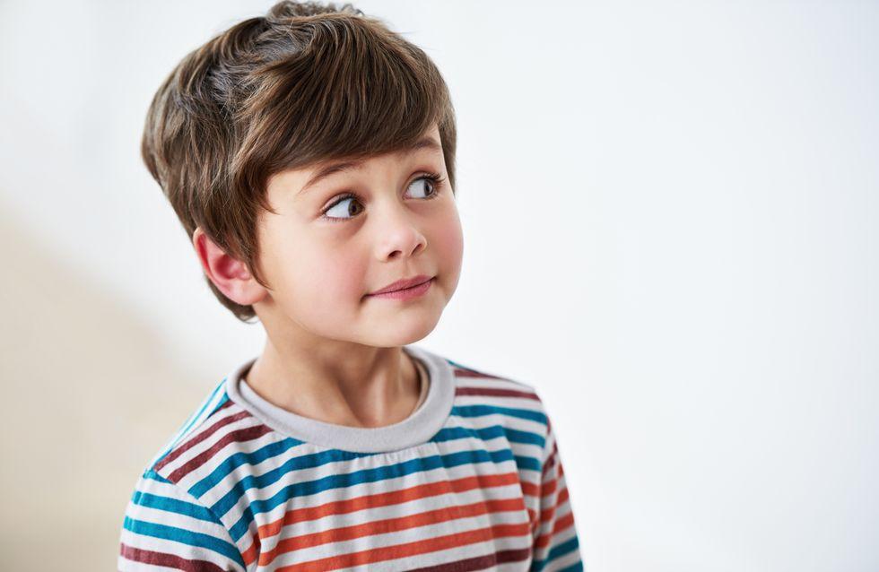 Mach den Test: Welche Erziehungsmethode nutzt du?