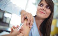 Serve davvero il vaccino anti HPV? Ecco tutto quello che devi sapere