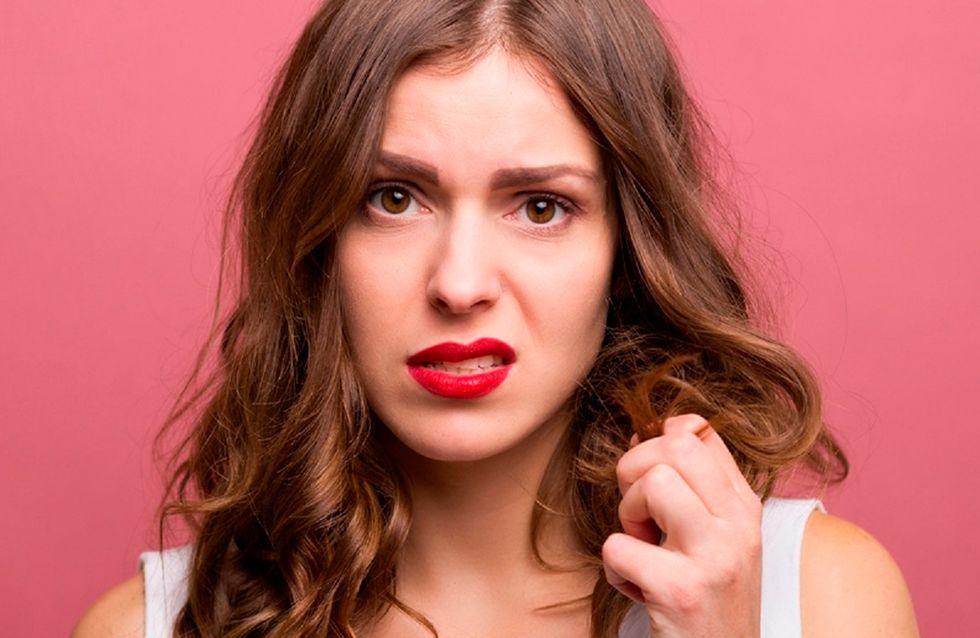 Capelli rovinati: cosa fare e cosa evitare. Tutti i rimedi più efficaci!