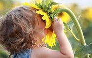 Sag es richtig! 5 Sätze, mit denen du glückliche Kinder erziehst