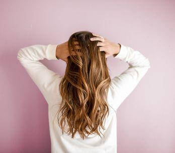 Welche Haarfarbe passt zu mir? Dieser Test verrät den perfekten Ton für dich!