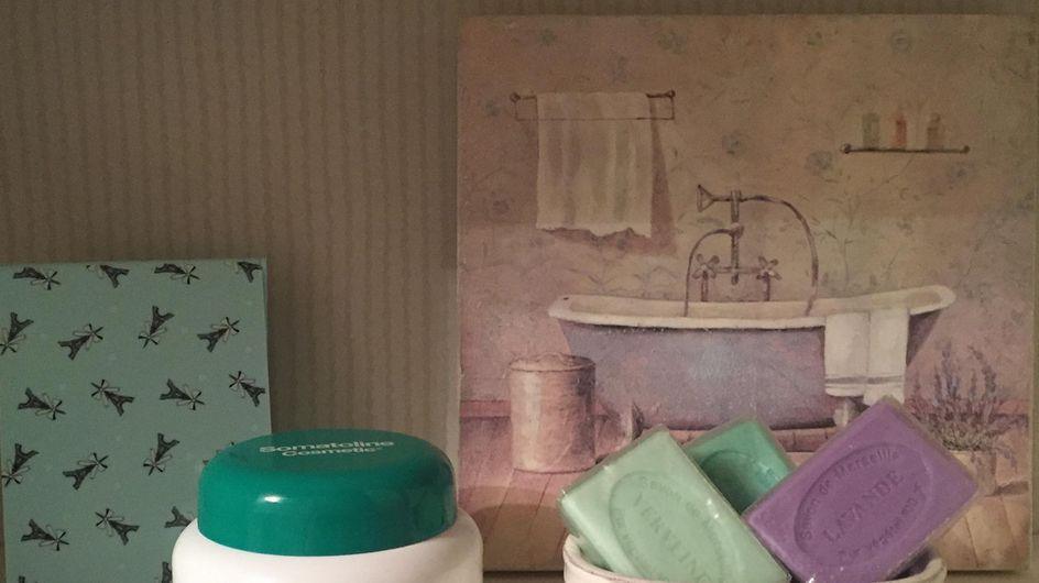 Snellente 7 Notti Gel Fresco Somatoline Cosmetic: 7 motivi per sceglierlo!