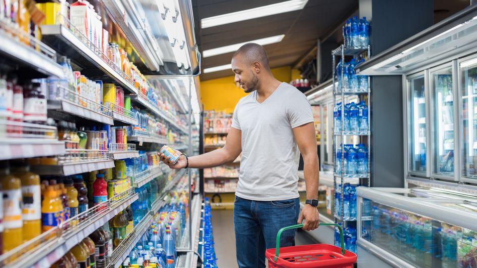 Un magasin interdit l'entrée aux racistes suite aux trop nombreuses injures