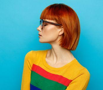 6 Angewohnheiten, die unglücklich machen, die wir trotzdem alle tun