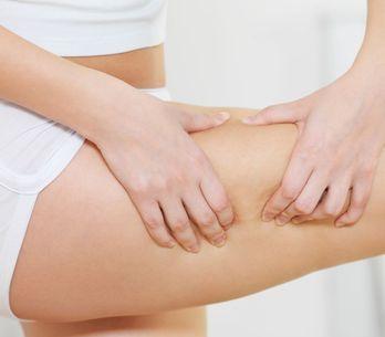 Come combattere la cellulite senza andare dall'estetista