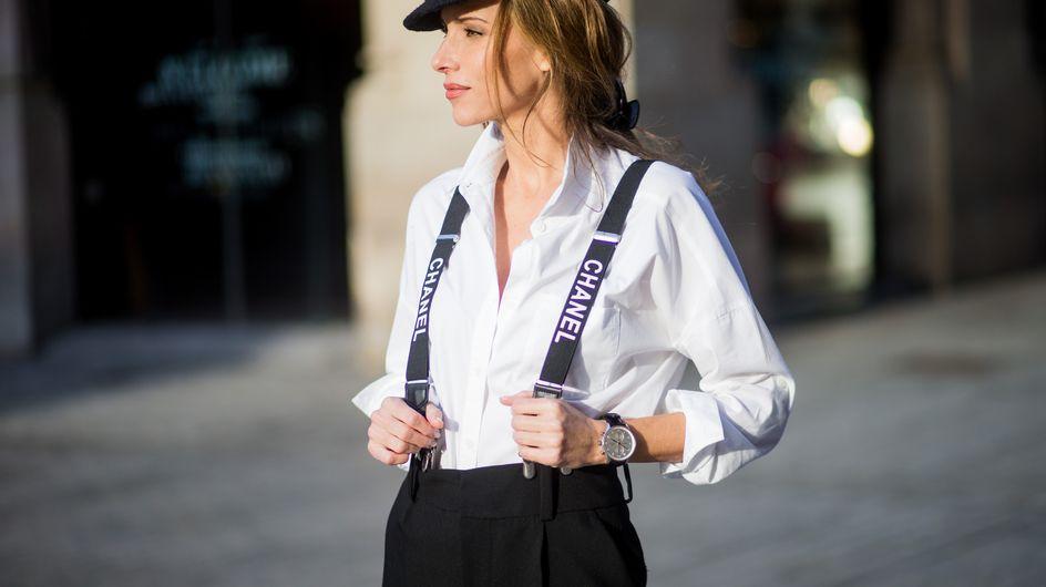 6 geniale Tricks: So wirkt dein Outfit viel teurer, als es tatsächlich war