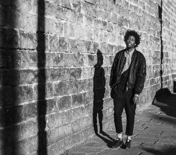 El fotógrafo Longshoots, denunciado por acoso en Instagram