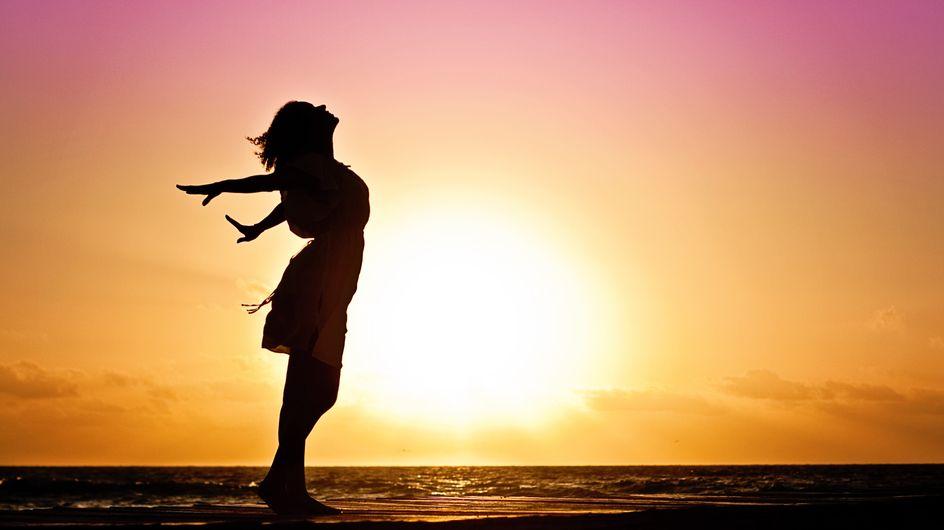 6 astuces naturelles et efficaces pour tonifier son corps