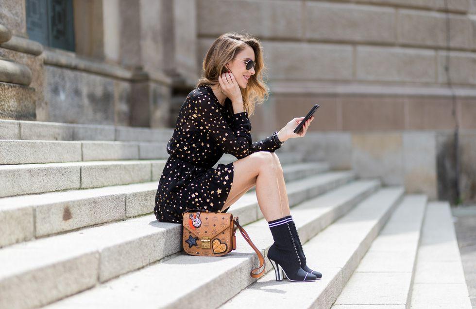 Der Fashion-Test: Welcher Style passt WIRKLICH zu mir?