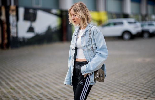 Fashion Test Welcher Style Passt Zu Mir