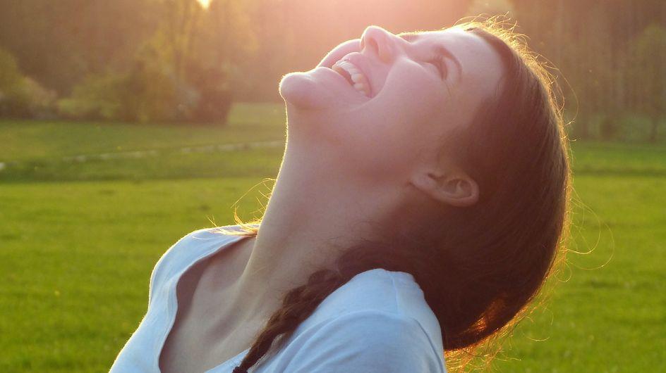 4 conseils nature pour se sentir bien dans son corps