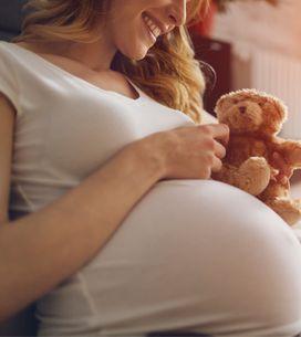 10 consigli per una gravidanza serena. La nostra mini guida per uno stile di vit