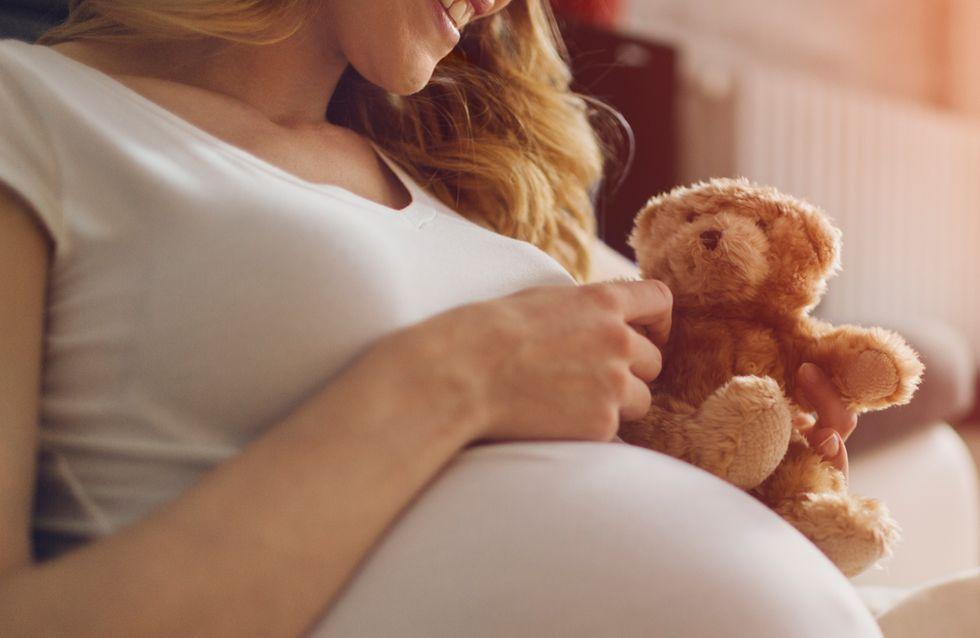 10 consigli per una gravidanza serena. La nostra mini guida per uno stile di vita corretto e sano