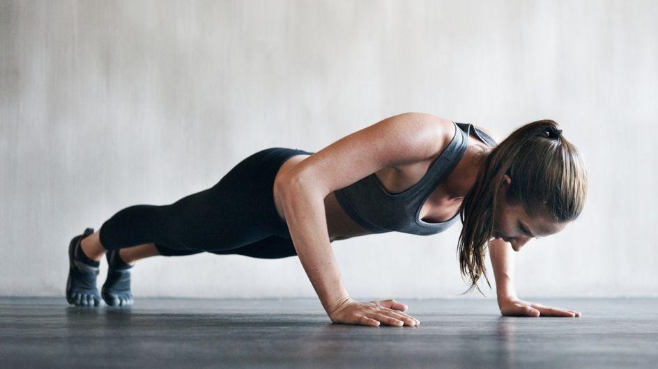 EMOM, la nueva tendencia para estar en forma
