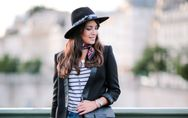 Style-Geheimnis gelüftet: Diese 6 Basics haben ALLE modischen Frauen im Schrank!