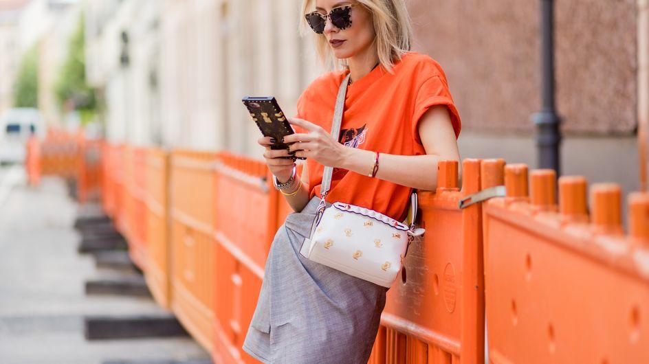 4 günstige Onlineshops mit Sucht-Faktor: HIER shoppen stylische Frauen!