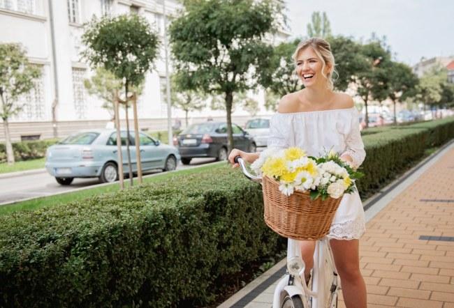kalorien fahrrad rechner
