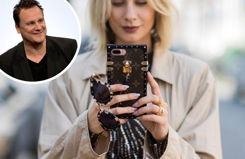 Tipps von Guido: DIESE 5 Mode-Klassiker sollte jede Frau besitzen!
