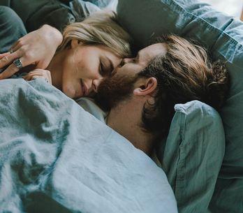 Jetzt mal Tacheles: 33 herrlich schmutzige Sex-Fragen an deinen Neuen