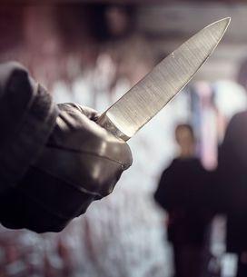 Attentat de Paris, ce que l'on sait de l'attaque au couteau revendiquée par l'Et