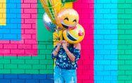 Psycho-Test: Welche Farbe passt am besten zu deiner Persönlichkeit?