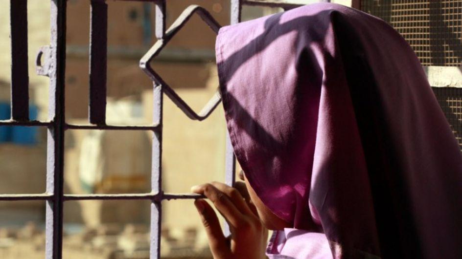 A 19 ans, victime de viol, une Soudanaise condamnée à mort