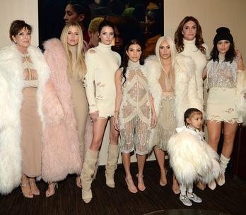 Mach den Test: Welche Kardashian-Schwester wärst du?