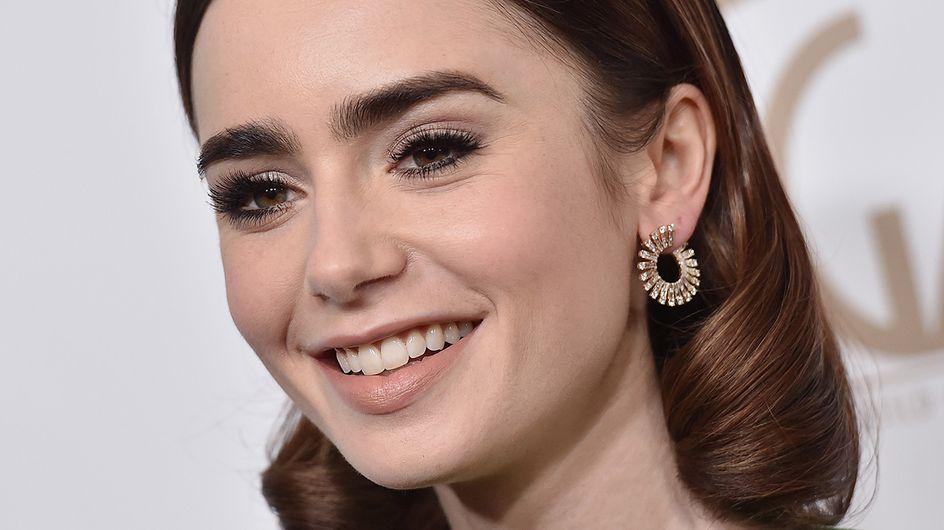 Nos 5 secrets pour avoir de beaux sourcils
