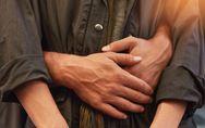 Köpfchen statt Sexappeal: Was mögen Männer an Frauen und umgekehrt?