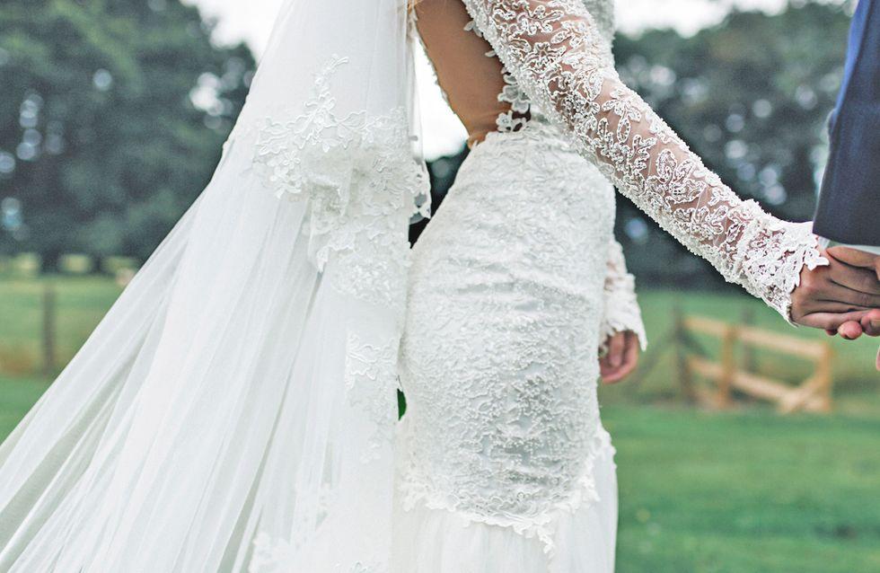 Test: l'abito da sposa perfetto per te in base alla tua personalità
