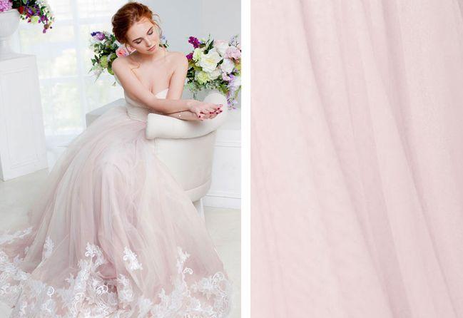 Brautkleid Welcher Farbton Steht Mir