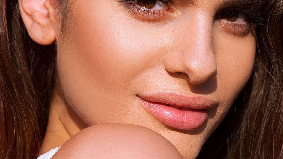 Must-haves: Diese 3 Make-up-Produkte sehen an JEDER Frau toll aus!