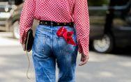 Jeans-Trends 2018: DAS sind die angesagtesten Schnitte!