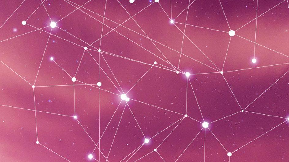 Horoskop Juni 2020: So stehen eure Sterne