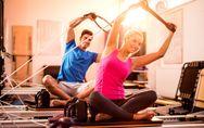 Fitness mental: ejercita mente y cuerpo a la vez