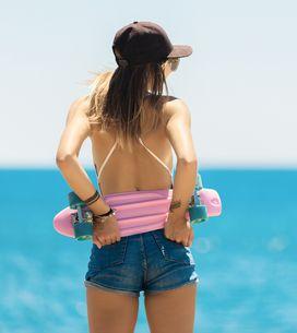 El verano se acerca: los mejores protectores solares de la temporada