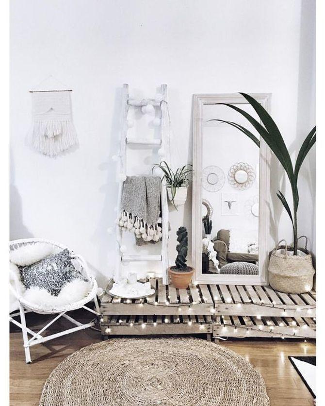 10 Idees Pas Cher Pour Meubler Mon Appartement