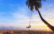 Hier musst du hin: Die 10 besten Sri Lanka Reisetipps für deinen Urlaub