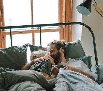 Ti amo in coppia: chi generalmente lo dice per primo e perché