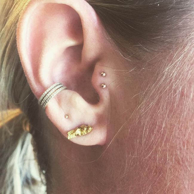 3f62252b831e Nombre de los piercings de la oreja