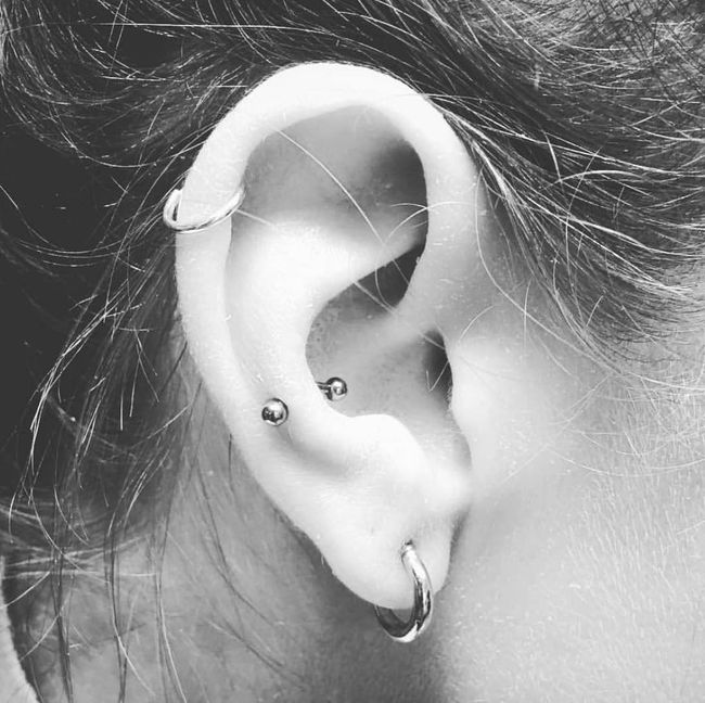 9615167be68a Nombre de los piercings de la oreja