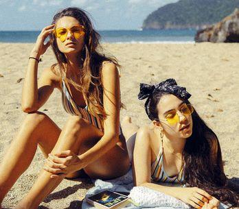 Los cuidados que necesita la piel en la playa