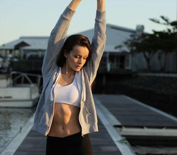 Dimagrimento localizzato o generale: come perdere chili in poco tempo e in modo
