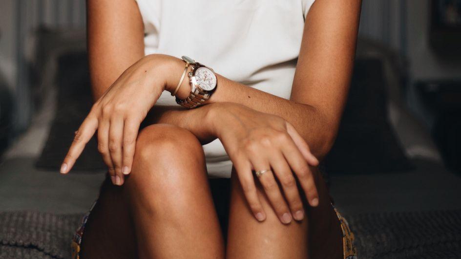 Igiene intima femminile: tutti i consigli per un'igiene impeccabile