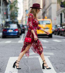 Perfektes Styling: Welche Schuhe passen zu welchem Kleid?