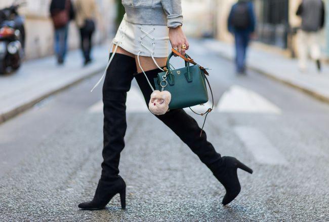 Welche Schuhe Passen Zu Welchem Kleid