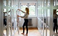 Kleidung kombinieren: Simple Styling-Regel für einen guten Stil